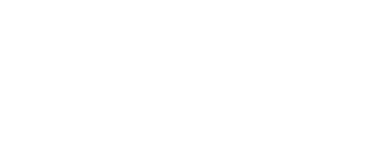 Nature Amazonie